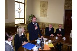 Wejherowski Biznesplan 2006 rozstrzygnięty.