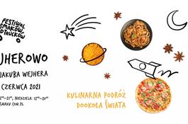 V Festiwal Smaków Food Trucków w Wejherowie