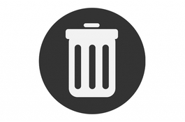 Terminy uiszczania opłaty za gospodarowanie odpadami komunalnymi