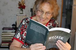 WRZASK – książka o korzeniach popularnej wejherowianki