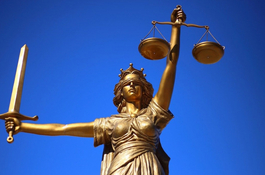 Nieodpłatna pomoc prawna w 2021 roku