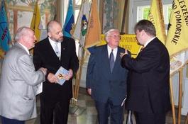 Konferencja, wystawa i Festyn Kaszubski