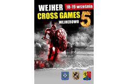 5. Edycja Wejher Cross Games