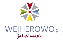 Zarządzenie Prezydenta Miasta w sprawie przyznania dotacji w trybie uproszczonym Stowarzyszeniu Wejherowski Alarm Smogowy - Organizacja Ekologiczna