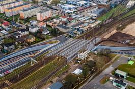 2020 rok – podsumowanie inwestycji w Wejherowie