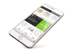 EcoHarmonogram wywozu odpadów w Twoim telefonie