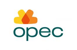 60 lat OPEC - miasta w obliczu globalnego ocieplenia