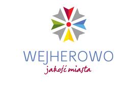 Program opieki nad zwierzętami bezdomnymi oraz zapobiegania bezdomności zwierząt na terenie administracyjnym miasta Wejherowa