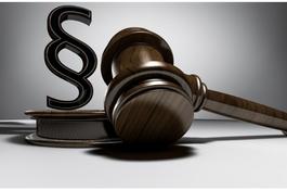 Zmiany w udzielaniu nieodpłatnych porad prawnych i poradnictwa obywatelskiego
