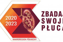 Zbadaj swoje płuca – program ogólnopolski