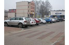 Rewitalizacja Śródmieścia – nowe możliwości Wejherowa