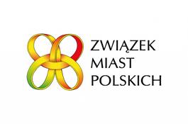 Związek Miast Polskich ma już 30 lat