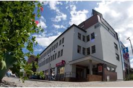 4 maja 2021 r. Urząd Miasta Wejherowa będzie zamknięty