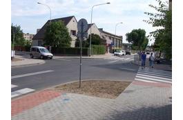 Kolejne ulice Wejherowa zmodernizowane
