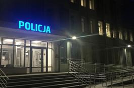 Oszust został zatrzymany, a Policjanci przestrzegają przed kolejnym