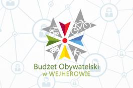 Wejherowski Budżet Obywatelski 2020 wstrzymany