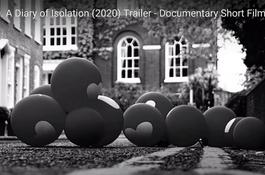 Nagrodzony film dokumentalny w reżyserii wejherowianina