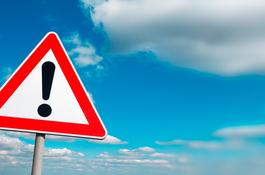 Ulica Strzelecka od 17 maja już otwarta dla ruchu