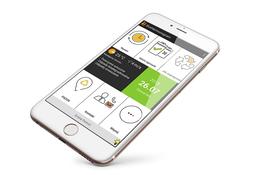 Nowe funkcje w aplikacji EcoHarmonogram