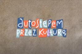 AutostEpem przez Kulturę