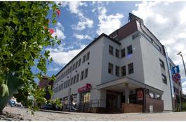 Komunikat dotyczący funkcjonowania Urzędu Miejskiego w Wejherowie