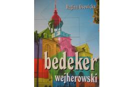 Bedeker Wejherowski III