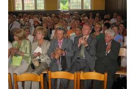 Zjazdy absolwentów
