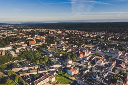 Wejherowskie szkoły i przedszkola ponownie nagrodzone za działania ekologiczne