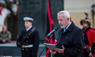 358 rocznica śmierci Jakuba Wejhera - 22.02.2015
