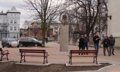 Abecadło Kaszubskie - To oznacza Kaszeba - 04.12.2012