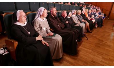 25-lecie Przedszkola Niepublicznego Sióstr Zmartwychwstanek