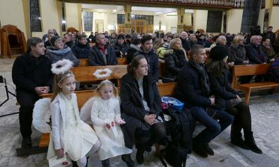 VII Festiwal Serc
