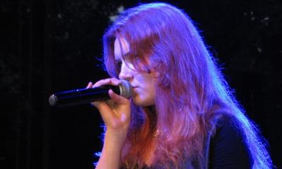 Festyn Wakacyjny - 29.07.2012