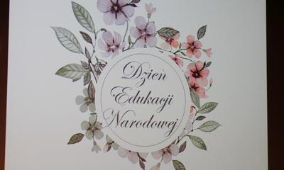 Dzień Edukacji Narodowej w Filharmonii Kaszubskiej
