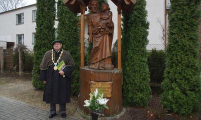 Święto Patrona Rzemiosła - 19.03.2011