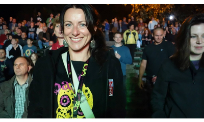 OARF Wejherowo 2013 - 7 września 2013