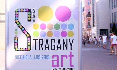 Stragany Art 2019