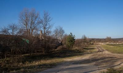 Węzeł Działki - przed i po otwarciu -26.02.2016