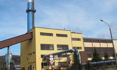 Ekologiczna inwestycja w Wejherowie
