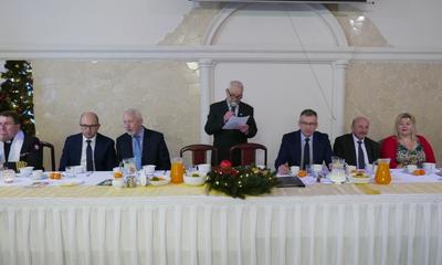 Odznaczenia za Zasługi dla Sybiraków