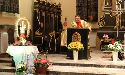 Capstrzyk z okazji Święta Niepodległości w Wejherowie -08.11.2013