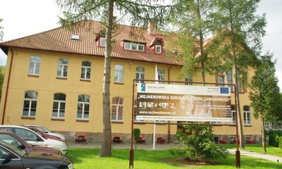 Otwarcie roku szkolnego w Niepublicznej Szkole Rzemiosł - 01.09.2011
