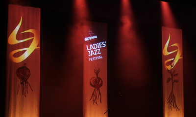 Ladies Jazz Festival 2019