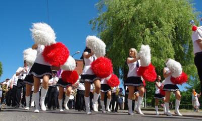 Lipiec/Sierpień2010