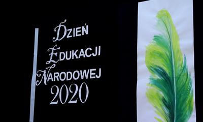 Dzień Edukacji Narodowej (2020)