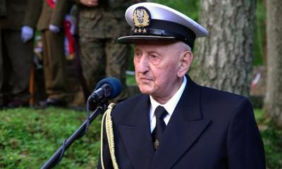 73. rocznica bitwy 1 MPS pod Białą - 06.09.2012