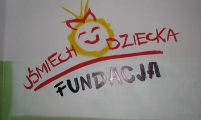 Otwarcie nowej siedziby Fundacja Nadziei 6-11-2009
