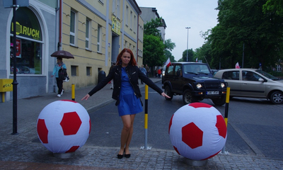 Wejherowo kibicuje - 2012-06-08