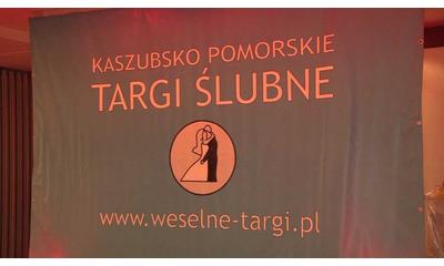 Targi Ślubne 2011 - Hotel Murat - 20.11.2011